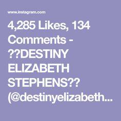 "4,285 Likes, 134 Comments - ▪️DESTINY ELIZABETH STEPHENS▪️ (@destinyelizabethstephens) on Instagram: ""HOW TO TARGET YOUR UNDER BUTT🍑🔥 -Kickback with resistance band -Step up with kickback -Split Squat…"""