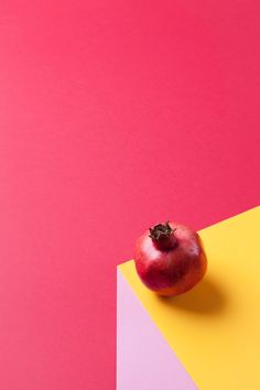 Minimal Photography, Fruit Photography, Still Life Photography, Color Photography, Creative Photography, Product Photography, Pop Art Food, Advertising Photography, Summer Fruit