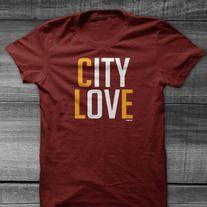 cleveland cavaliers shirt kopen