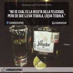 Seguro que si.!   ____________________ #teamcorridosvip #corridosvip #corridosybanda #corridos #quotes #regionalmexicano #frasesvip #promotion #promo #corridosgram