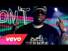 50 Cent - Don't Worry 'Bout It  [OMV] Explicit - http://www.yardhype.com/50-cent-dont-worry-bout-it-omv-explicit/