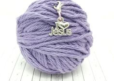 ... Keeper - Knitting & Crochet Tools and Supplies Knitting, Stitches