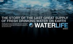 http://waterlife.nfb.ca/