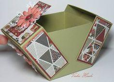 scor pal box I LOVE making these! the kids like them too ^_^