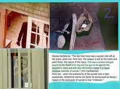 CRIME SCENE Kurt Cobain Quotes, Crime, Scene, Nirvana, Music, Musica, Musik, Muziek, Crime Comics