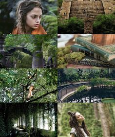 "wizarding schools around the world// castelobruxo (brazil) #1: ""The Brazilian school for magic, which takes students from all over South America, may be found hidden deep within the rainforest. The fabulous castle appears to be a ruin to the few Muggle eyes that have ever fallen upon it (a trick shared by Hogwarts; opinion is divided on who got the idea from whom)."""