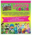 Local para eventos Lapiz de Color - Akyanuncios.com - Publicidad con anuncios gratis en Ecuador