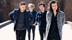 Readers' Poll: The 10 Best One Direction Songs | Rolling Stone