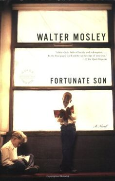 Fortunate Son: A Novel by Walter Mosley http://www.amazon.com/dp/0316066281/ref=cm_sw_r_pi_dp_uzn3wb1S1Q6T7
