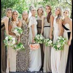 Wedding Dresses online here http://pinterest.com/peteinoz/cheap-wedding-dresses-online/