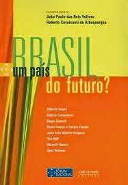 Tipoligado: Se Deus é brasileiro é a hora de acreditarmos nas ...