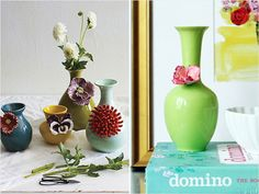 Knockout knockoffs: 8 ways to get the Anthropologie look for less in your home
