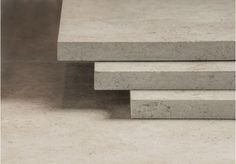 Dijon Honed Limestone Tiles | Floors of Stone