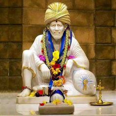 Sai Baba Pictures, God Pictures, Hanuman Pics, Shirdi Sai Baba Wallpapers, Sai Baba Hd Wallpaper, Saints Of India, Shiva Parvati Images, Sai Baba Quotes, Swami Samarth