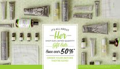 Have You Tried That Crazy Wrap Thing? | It Works http://nuevoyou.myitworks.com erikat5504@gmail.com