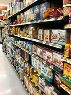 The Ultimate Walmart Gluten Free Shopping Guide Walmart Stores, Walmart Walmart, Walmart Shopping, Foods With Gluten, Gluten Free Recipes, Tumblr Food, Free Food, Cake Recipes, Glutenfree