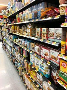 The Ultimate Walmart Gluten Free Shopping Guide Walmart Walmart, Walmart Shopping, Walmart Stores, Foods With Gluten, Gluten Free Recipes, Grocery Store, Free Food, Glutenfree, Diet