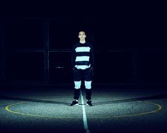 #SHOOPClothing #SHOOP  #new #newworld #sweatshirt #sweatpants #stripes #night #boy #street