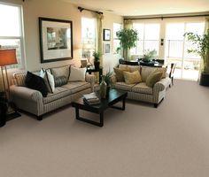 Carpet On Pinterest Carpet Styles Carpets And White Carpet