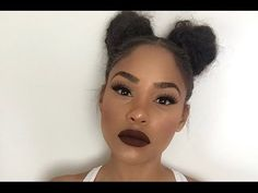 Hairstyle For Short Natural Hair - 100 Hairstyle For Short Natural Hair Black Women