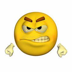 Blue Emoji, Emoji Love, Funny Emoticons, Funny Emoji, Smileys, Best Memes, Dankest Memes, Funny Memes, Meme Pictures