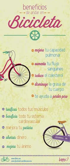 Personal Trainer en Valencia www.rubenentrenador.com @Rubenentrenador Adelgazar, entrenar, fitness, pilates, zumba
