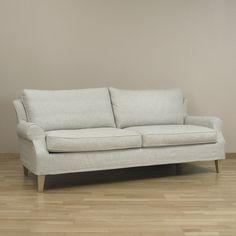 ItalianHouse.no: Salonger : Sofa : Elise sofa