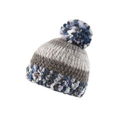 06aa0eb14e3 Women s Prana Joely Beanie ( 26) ❤ liked on Polyvore featuring accessories