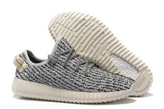 Buy Online Shelflife Adidas Yeezy Boost 350 Black Release Recap Shoes from  Reliable Online Shelflife Adidas Yeezy Boost 350 Black Release Recap Shoes  ...