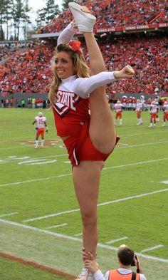 Memphis cheerleader upskirt pictures galleries 206