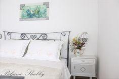 Biljana Shabby Shabby Chic Furniture, Decor, Decoration, Decorating, Deco