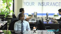 Car insurance in Dubai and the phenomenon of the no claims discount