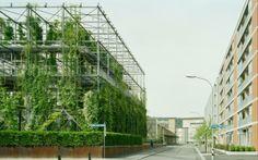Burckhardt+Partner - Basel - Architekten