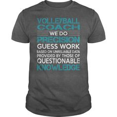 Awesome Tee For Volleyball Coach, Just get yours HERE ==> https://www.sunfrog.com/LifeStyle/Awesome-Tee-For-Volleyball-Coach-100561649-Dark-Grey-Guys.html?id=41088 #christmasgifts #xmasgifts #volleyball #volleyballlovers