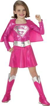 Party City Halloween Costumes For Boys boys bleeding skeleton costume Toddler Girls Pink Supergirl Costume Superman Superhero Costumes Toddler Girls Costumes Baby Toddler Costumes Halloween Costumes Party City