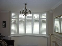 Vertical Wooden Blinds Google Search