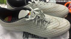 Limited-Edition Nike Hypervenom Miroslav Klose Boots Revealed - Footy Headlines