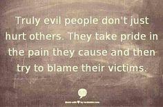 Narcissistic sociopath relationship abuse
