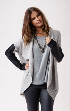 26 Best Fashion Smart Thin Rich And Young Images Fall Winter