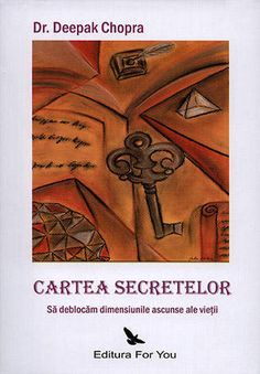 Carti Online, Books, Livros, Livres, Book, Libri, Libros