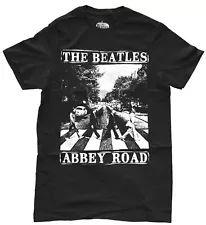beatles shirt | eBay Beatles Gifts, Beatles Shirt, The Beatles, Rock Band Tees, Band Shirts, 70s T Shirts, Iron Maiden Shirt, Pink Floyd Shirt, Vintage Rock
