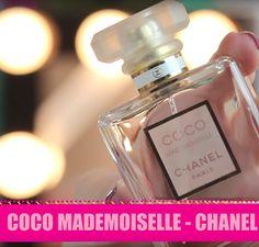 Niina Secrets compartilha quais são os seus 5 perfumes preferidos