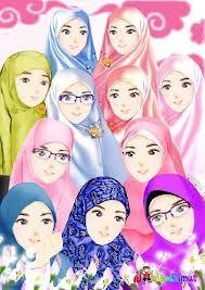 Hijabers @J_blabs :)