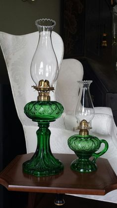 1of 6 Attractive Vintage//Retro Light Lamp Ceiling Fitting Oil Lamp Shade Yellow