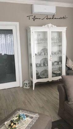 tufanoarredamenti #arredamento #casa #home #cucina #kitchen ... - Arredamento Casa Home