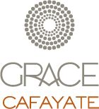 Grace Cafayate #Argentina #winecountry