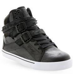47 Best shoes images   Shoes, Me too shoes, Shoe boots