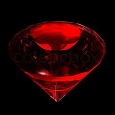 Image result for precious stones ruby