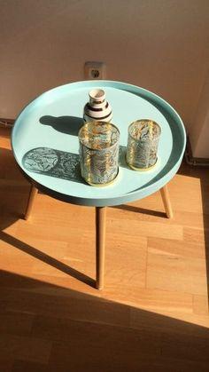 Ikea, Table, Furniture, Home Decor, Fluffy Rug, Wood Colors, Scandinavian Design, Light Colors, Diy Kitchen Appliances