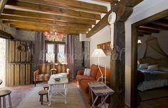 Casas de Velilla  http://www.escapadarural.com/casa-rural/la-rioja/casas-de-velilla--casa-concejos/fotos#p=50b885109b12b